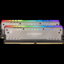 2x8GB-DDR4-3000-CRUCIAL-stix-Tactical-Tracer-RGB-KIT