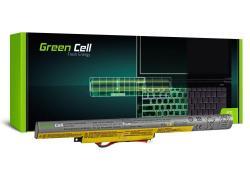 IBM-Lenovo-IdeaPad-P500-Z510-P400-TOUCH-P500-Z400-Z510-TOUCH-14.8V-2200mAh