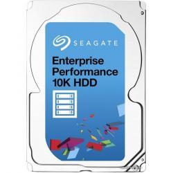 SEAGATE-HDD-Server-Exos-10E2400-512E-4K-2.5-600GB-SAS-12Gb-s-10000rpm-