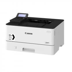 Canon-i-SENSYS-LBP226dw