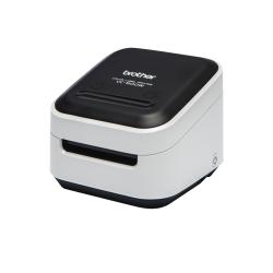 Brother-VC-500W-Label-Printer