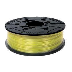 Konsumativ-za-3D-printer-XYZprinting-PLA-NFC-filament-1.75-mm-Zhylt