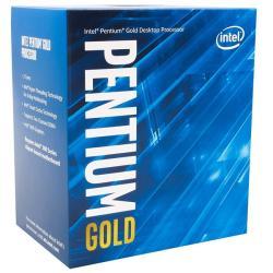 CPU-G5600-3.9-4M-s1151-Box