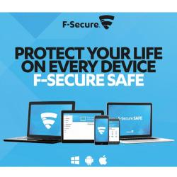 F-Secure-SAFE-1Y-3U-E-deal