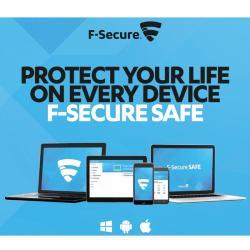 F-Secure-SAFE-1Y-5U-E-deal