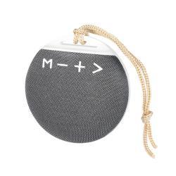 Speaker-Logilink-Bluetooth-White-Grey-SP0055