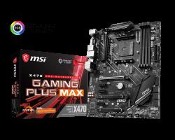 MSI-X470-GAMING-PLUS-MAX