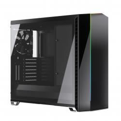 FD-VECTOR-RS-TEMPERED-GLASS