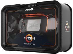 AMD-RYZEN-Threadripper-2950X-16-Core-32-Threads-3.5-GHz-32MB-Cache-TR4-180W