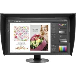 EIZO-ColorEdge-CG2730