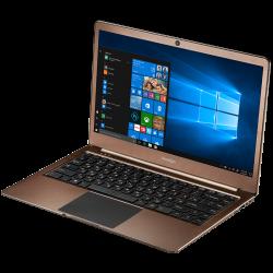 Prestigio-SmartBook-141-C2-PSB141C02ZFH_DB_CZ-