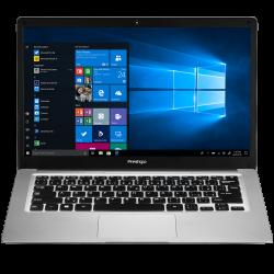 Prestigio-SmartBook-141-C3-PSB141C03CGH_MG_CZ-
