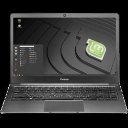 Prestigio-SmartBook-141S-PSB141S01CFL_DG_CIS-