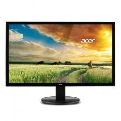 Acer-K222HQLbid