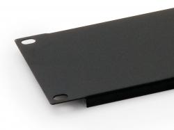 19-Zapylvasht-panel-metalen-1U-cheren