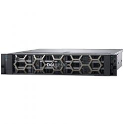 Power-Edge-R540-Chassis-12-x-3.5-HotPlug-HDD-Xeon-Silver-4210-10C-20T