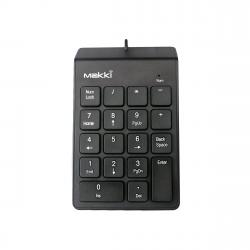 Makki-cifrova-klaviatura-kijpad-Keypad-USB-MAKKI-KP-001