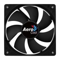 AeroCool-ventilator-120mm-Force-12-Black-ACF3-FC00110.11