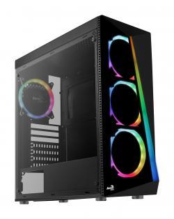 AeroCool-Case-ATX-Shard-4-x-120mm-aRGB-Tempered-Glass-ACCM-PV14043.11