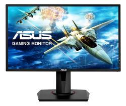 ASUS-VG248QG