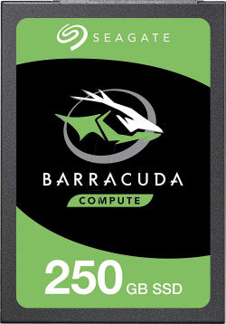 SG-SSD-BARACUDA-250G-2.5-RET