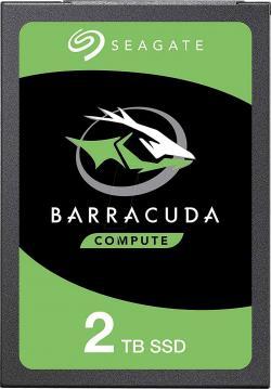 SG-SSD-BARACUDA-2T-2.5-RET