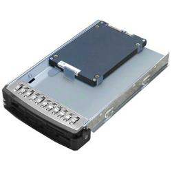 Supermicro-server-accessories-Adaptor-HDD-carrier-to-install-2.5-HDD-in-3.5-HDD-tray