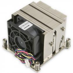 SUPERMICRO-2U-Active-Heatsink-8400RPM-52DBA-for-Xeon-LGA2011-Processor