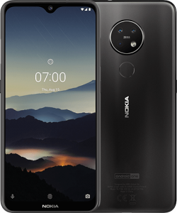 NOKIA-7.2-DS-CHARCOAL