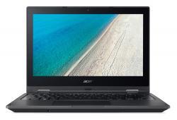 Acer-TravelMate-B118-M-C0JY