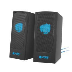 Fury-Speaker-NFU-1309