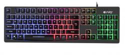 Fury-Gaming-Keyboard-Hellfire-Backlight-US-Layout