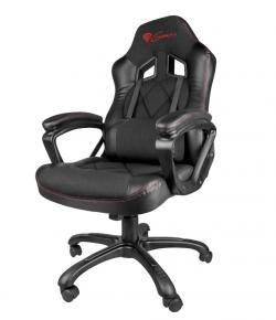 Genesis-Gaming-Chair-Nitro-330-Black