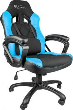 Genesis-Gaming-Chair-Nitro-330-Black-Blue-Sx33-