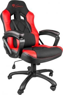 Genesis-Gaming-Chair-Nitro-330-Black-Red-Sx33-