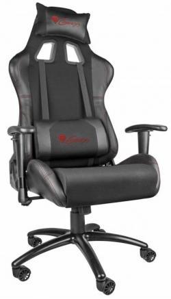 Genesis-Gaming-Chair-Nitro-550-Black