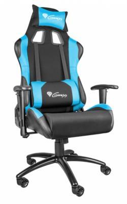 Genesis-Gaming-Chair-Nitro-550-Black-Blue