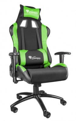 Genesis-Gaming-Chair-Nitro-550-Black-Green