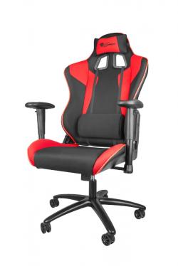 Genesis-Gaming-Chair-Nitro-770-Black-Red-Sx77-