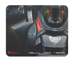 Genesis-Mouse-Pad-Promo-Eyes-Of-Destiny-250X210mm