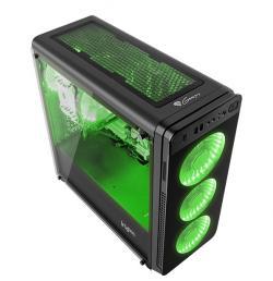 Genesis-Case-Irid-300-Green-Midi-Tower-Usb-3.0