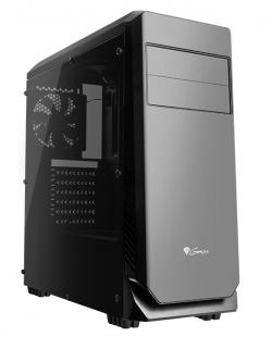 Genesis-Case-Titan-550-Plus-Midi-Usb-3.0