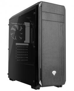 Genesis-Case-Titan-660-Plus-Midi-Usb-3.0