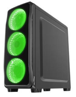 Genesis-Case-Titan-750-Green-Midi-Tower-Usb-3.0
