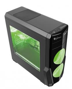 Genesis-Case-Titan-800-Green-Midi-Tower-Usb-3.0