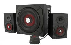 Genesis-Speakers-Helium-600-60W-Rms-2.1-Black-Wired-Remote-Control