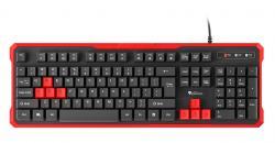 Genesis-Gaming-Keyboard-Rhod-110-Red-Us-Layout