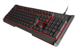 Genesis-Gaming-Keyboard-Rhod-400-Backlight-Us-Layout