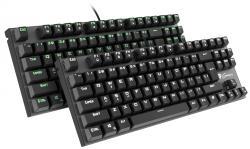 enesis-Mechanical-Gaming-Keyboard-Thor-300-Tkl-White-Backlight-Outemu-Red-US