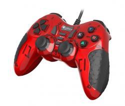 Genesis-Gamepad-Mangan-200-Wired-Pc-